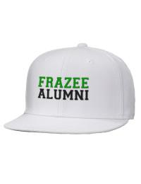 Frazee High SchoolAlumni