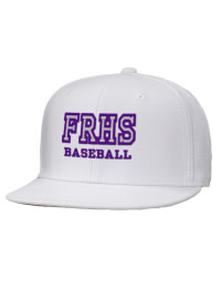 Fremont Ross High SchoolBaseball