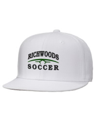 Richwoods High SchoolSoccer