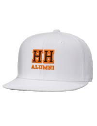 Hamilton Heights High SchoolAlumni