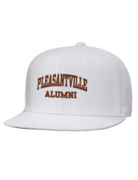 Pleasantville High SchoolAlumni
