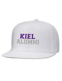 Kiel High SchoolAlumni