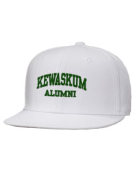 Kewaskum High SchoolAlumni