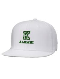 Kecoughtan High SchoolAlumni