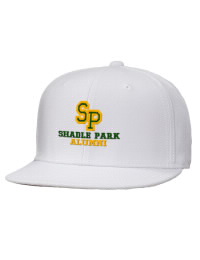 Shadle Park High SchoolAlumni