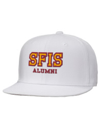 Santa Fe Indian SchoolAlumni