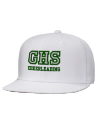 Greenbrier High SchoolCheerleading