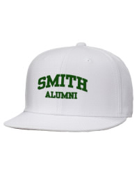 Smith High SchoolAlumni