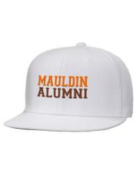 Mauldin High SchoolAlumni