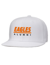 Eagle Pass High SchoolAlumni