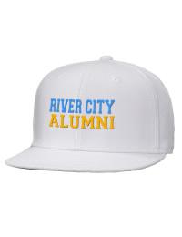 River City High SchoolAlumni