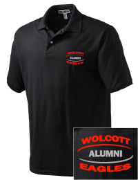 Wolcott High SchoolAlumni