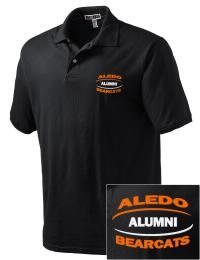 Aledo High SchoolAlumni