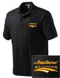 Victor J Andrew High SchoolAlumni