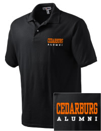 Cedarburg High SchoolAlumni