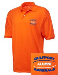 Gulfport High SchoolAlumni