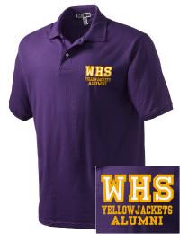 Westville High SchoolAlumni