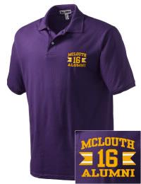 Mclouth High SchoolAlumni
