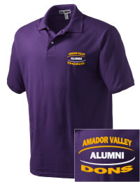 Amador Valley High SchoolAlumni