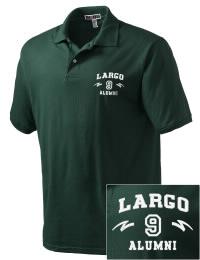 Largo High SchoolAlumni
