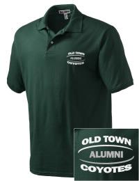 Old Town High SchoolAlumni