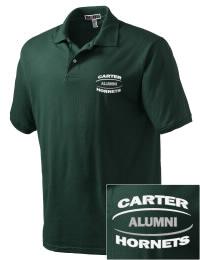 Carter High SchoolAlumni
