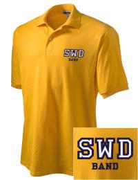 Southwest Dekalb High SchoolBand
