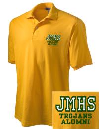 John Mcdonogh High SchoolAlumni
