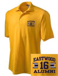 Eastwood High SchoolAlumni