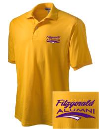 Fitzgerald High SchoolAlumni