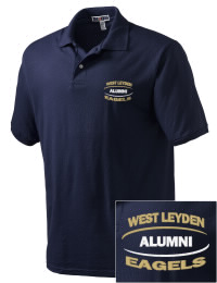 West Leyden High SchoolAlumni