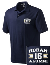 Archbishop Hoban High SchoolAlumni