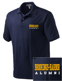 Brookings Harbor High SchoolAlumni