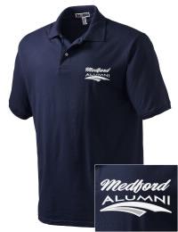 Medford High SchoolAlumni