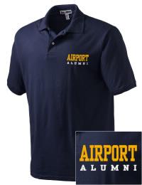 Airport Senior High SchoolAlumni