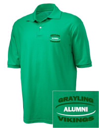 Grayling High SchoolAlumni