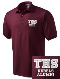 Thorsby High SchoolAlumni