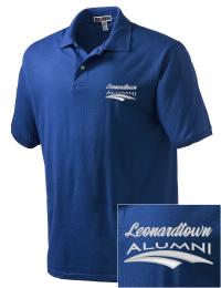 Leonardtown High SchoolAlumni
