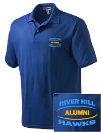 River Hill High SchoolAlumni