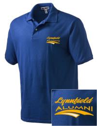 Lynnfield High SchoolAlumni