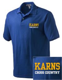 Karns High SchoolCross Country