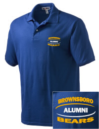 Brownsboro High SchoolAlumni