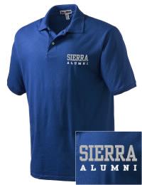 Sierra High SchoolAlumni
