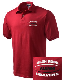 Glen Rose High SchoolAlumni