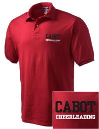 Cabot High SchoolCheerleading