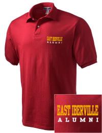 East Iberville High SchoolAlumni