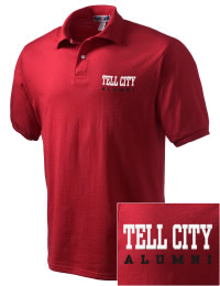 Tell City High SchoolAlumni