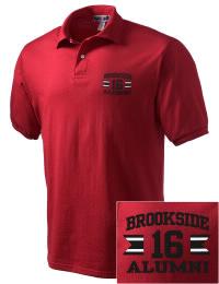 Brookside High SchoolAlumni