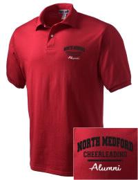 North Medford High SchoolCheerleading