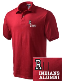 Renton High SchoolAlumni